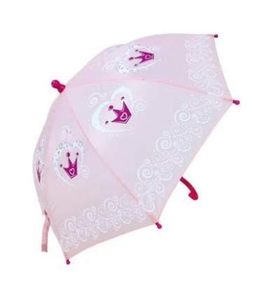 Зонтик детский Mary Poppins Корона 41 см 53579