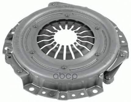 Корзина сцепления Sachs 3082000299
