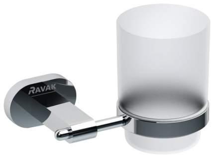 Стакан для зубных щеток Ravak Chrome X07P188
