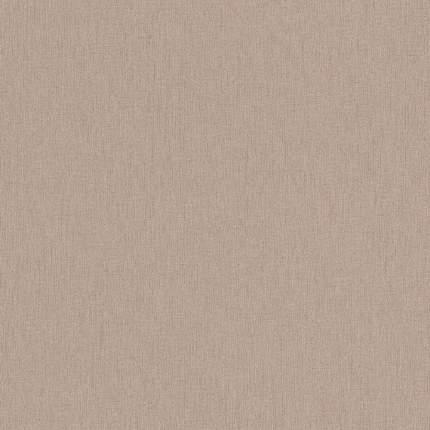 Флизелиновые обои Erismann 1770-11