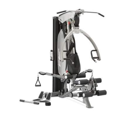 Мультистанция Bodycraft Elite V5 Gym