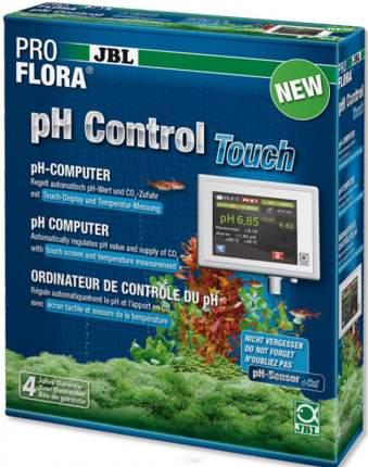Конроллер ph JBL ProFlora pH Control Touch