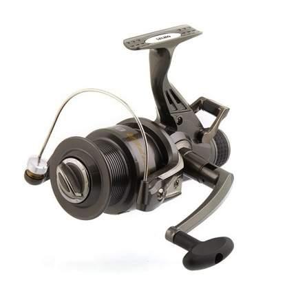 Рыболовная катушка безынерционная Salmo Sniper Baitfeeder 4 40BR с байтраннером