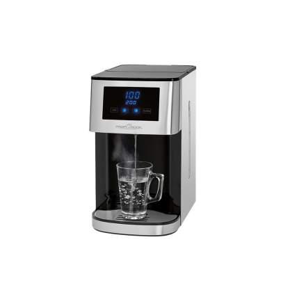Термопот Profi Cook PC-HWS 1145 Silver