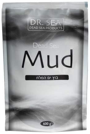 Маска для тела DR. SEA Mud
