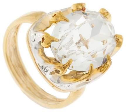 Кольцо Jenavi a577q000 размер 19