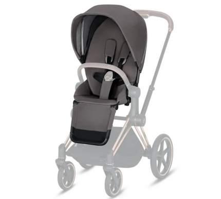 Cybex набор seat pack priam iii manhattan grey