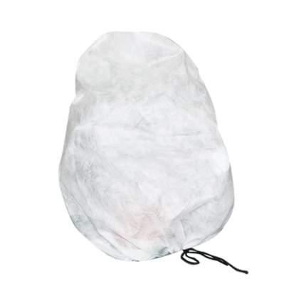 Укрывной материал спанбонд 11072 76 х 72 см