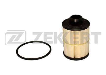 Топливный фильтр ZEKKERT KF-5010E