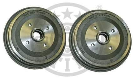 Тормозной барабан OPTIMAL BT-0740