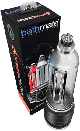 Гидропомпа для члена hydromax 7 brilliant bathmate