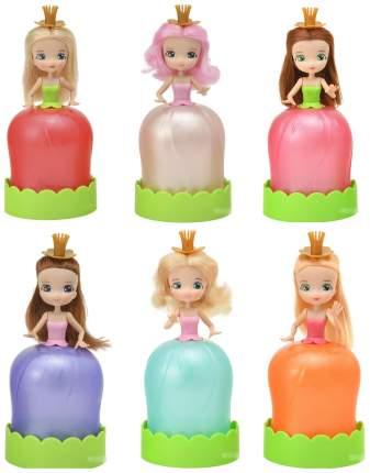 Куклы AWECO Floraly Girls 113460 в ассортименте