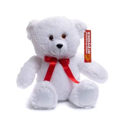 Мягкая игрушка Медведь новый 45 см Нижегородская игрушка См-280-5