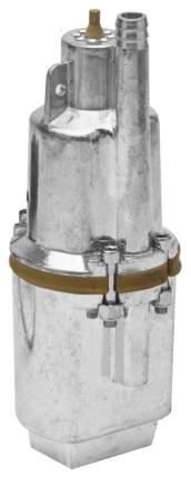 Погружной вибрационный насос Prorab 8902/10 00003492