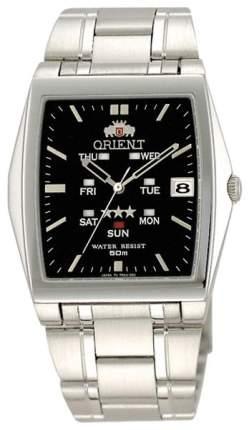 Наручные часы механические мужские Orient PMAA003B