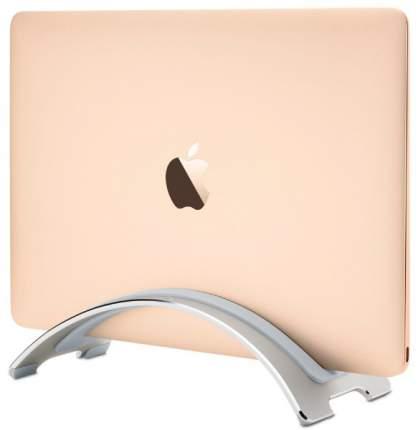 Подставка Twelve South BookArc Mod (01,12,1505) для MacBook Aluminum