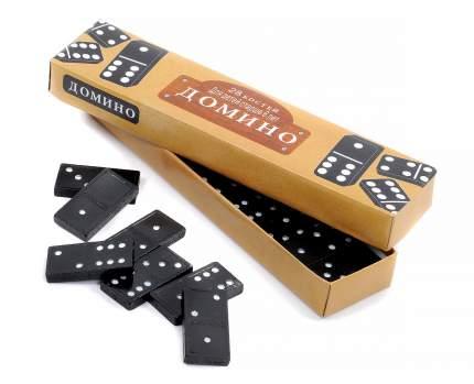 Домино настольная игра Shantou IT103555
