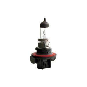 Галогеновые автомобильные лампы AVS A78151S