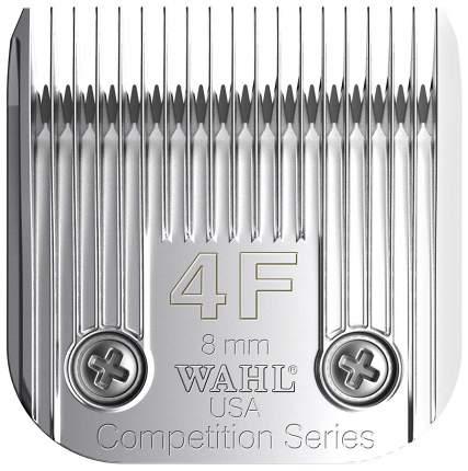 Сменный вал-нож Wahl для машинки Wahl 1247/Moser 1245 8 мм