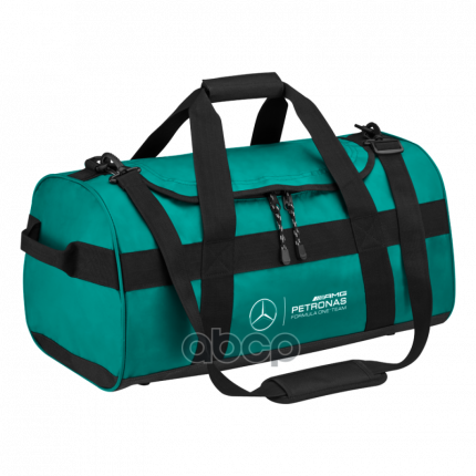 Mercedes-Benz B67996678