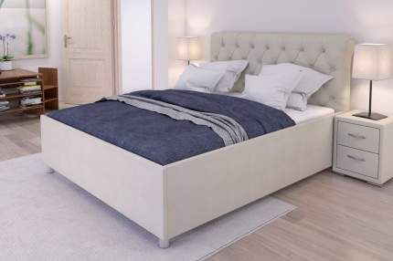 Кровать с подъёмным механизмом Hoff Teatro
