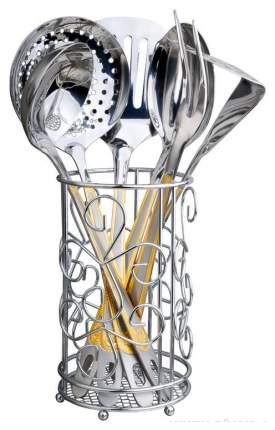 Набор кухонных принадлежностей Bayerhoff BH-5153 7 предметов