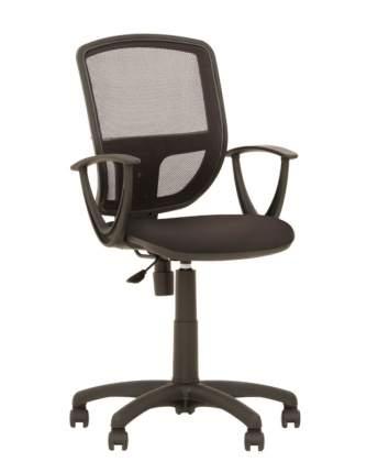Офисное кресло NOWYSTYL Betta Gtp Ru Oh/5 C-11, черный