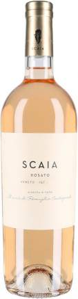 Вино Tenuta Sant'Antonio  Scaia Rosato Veneto IGT 2017