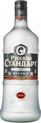 Водка Русский Стандарт Ориджинл 3 л