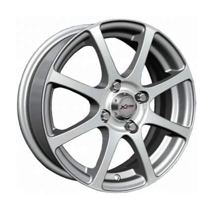 Колесные диски X'trike R14 5.5J PCD4x100 ET45 D67.1 26283
