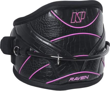 Трапеция для кайтинга NeilPryde 2015 Raven Lady Steel STD Kite Harness XS C2