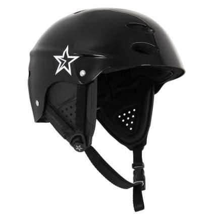 Защитный шлем Jobe 2020 Victor Helmet, black, L