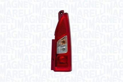 Задний фонарь MAGNETI MARELLI 714000283602