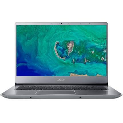 Ультрабук Acer SF314-54-P59P NX.GXZER.018