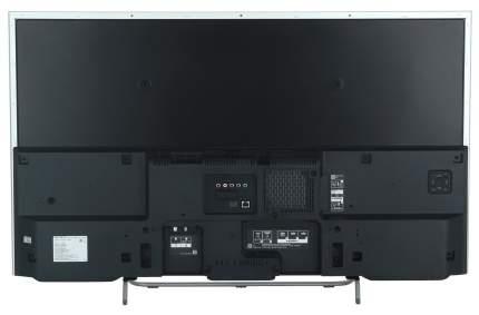 LED Телевизор Full HD Sony KDL-43W756C