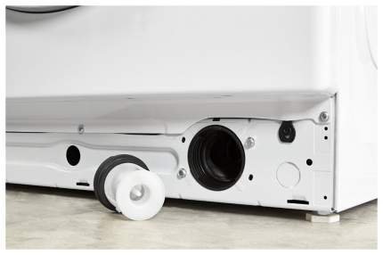 Стиральная машина Whirlpool FSCR 80414