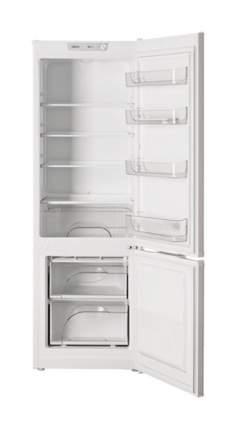 Холодильник ATLANT ХМ4209-000 White