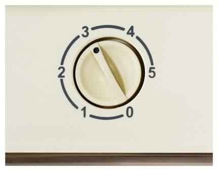 Холодильник POZIS RS-405  Beige