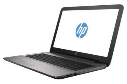 Ноутбук HP 15-ba040ur X5C18EA