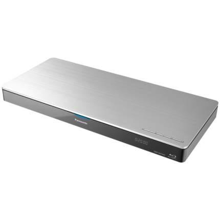 3D Blu-Ray-плеер Panasonic DMPBDT460EE9
