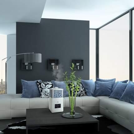 Воздухоувлажнитель Electrolux EHU-3715D White