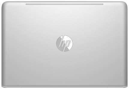Ультрабук HP ENVY 13-d100ur (X0M90EA)