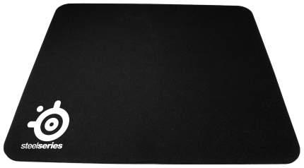 Игровой коврик Steelseries Qck (63004)