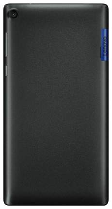 "Планшет Lenovo Tab 3 TB3-730X 7"" 16Gb LTE Black"
