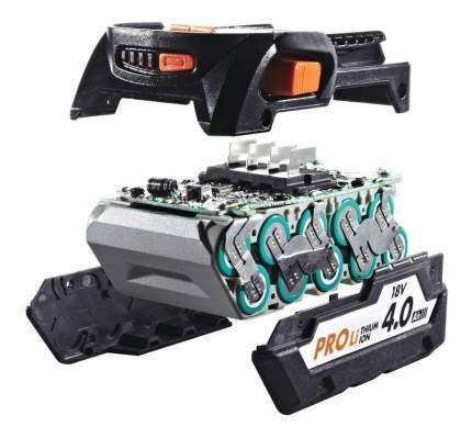 Аккумулятор AEG L1840R