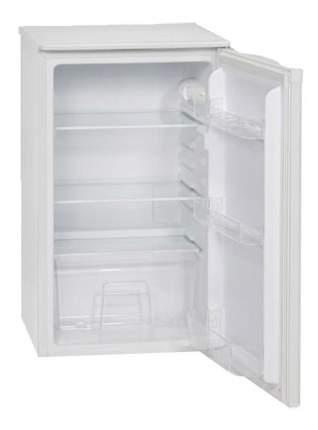 Холодильник Bomann VS 164.1 White