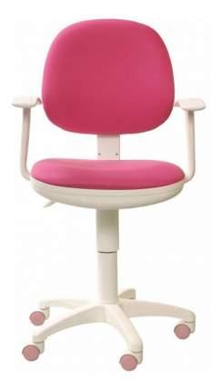 Кресло компьютерное БЮРОКРАТ CH-W356AXSN/15-55