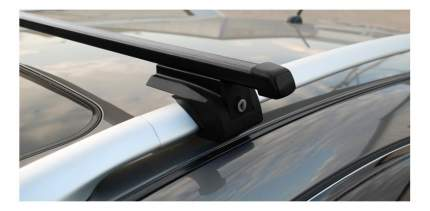 Багажник на крышу LUX для Nissan (842655)