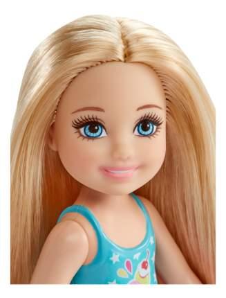 Кукла Barbie Челси DWJ33 DWJ27