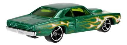 Машинка Hot Wheels 5785 DHR09